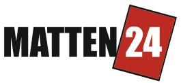 Matten24 Logo