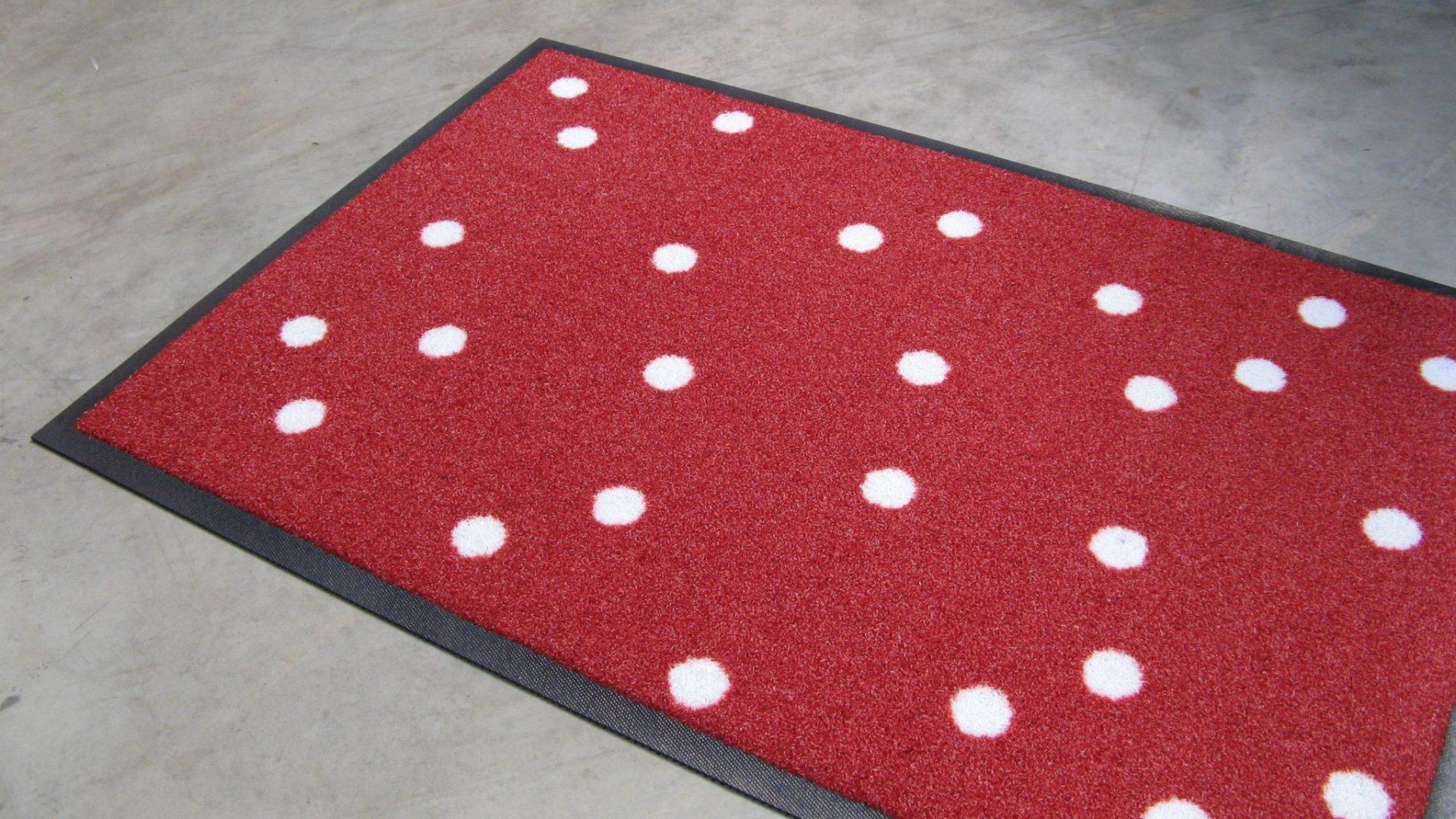 outdoor schmutzfangmatte fu matten f r drau en sch fer matten. Black Bedroom Furniture Sets. Home Design Ideas