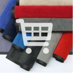 Matten Online-Shop